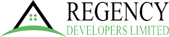 Regeny Developers LTD