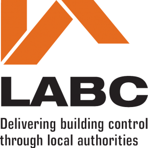 Regency Developers - North East Builders - LABC LOGO